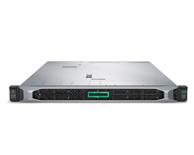 HPE ProLiant DL360 Gen10 服务器