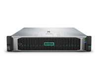 HPE ProLiant DL560 Gen10 服务器