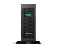 HPE ProLiant ML350 Gen10 服务器