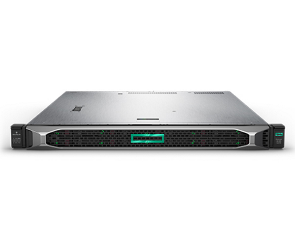 HPE ProLiant DL325 Gen10 机架式服务器