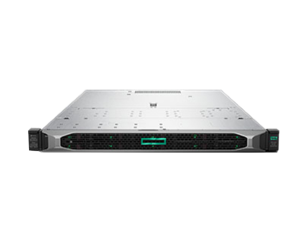 HPE ProLiant DL325 Gen10 Plus 机架式服务器